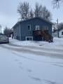 531 Arctic Avenue - Photo 2