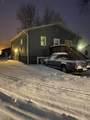 531 Arctic Avenue - Photo 4