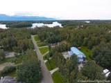 2800 Lagoon Drive - Photo 46