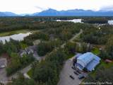 2800 Lagoon Drive - Photo 47