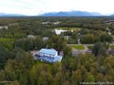 2800 Lagoon Drive - Photo 49