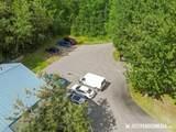 2800 Lagoon Drive - Photo 53