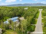 2800 Lagoon Drive - Photo 54