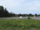 47295 Progress Court - Photo 1