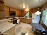 38367 Stans Street - Photo 5