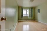 2804 35th Avenue - Photo 34