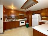 7807 Lumbis Avenue - Photo 23