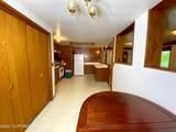 7807 Lumbis Avenue - Photo 25