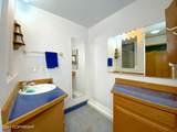 7807 Lumbis Avenue - Photo 28