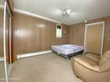 7807 Lumbis Avenue - Photo 32