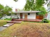 7807 Lumbis Avenue - Photo 42