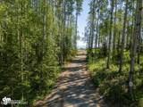 6075 Echo Lake Drive - Photo 66