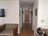 48660 Poppy Lane - Photo 71