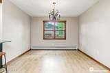 14647 Terrace Lane - Photo 11