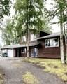 14647 Terrace Lane - Photo 3