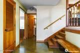 14647 Terrace Lane - Photo 6