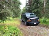 46896 Base Road - Photo 36