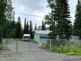 46896 Base Road - Photo 37