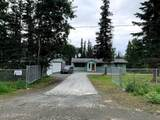 46896 Base Road - Photo 38