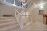 2131 Sorbus Way - Photo 16