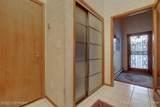 2131 Sorbus Way - Photo 25