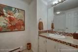 2131 Sorbus Way - Photo 35