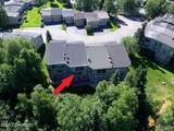 2131 Sorbus Way - Photo 39