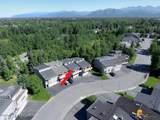 2131 Sorbus Way - Photo 40