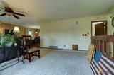 3720 Gary Cooper Circle - Photo 9