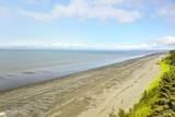 36155 Kalifornsky Beach Road - Photo 2