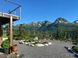 110 Cabin Ridge Road - Photo 6
