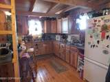 12530 Chaika Street - Photo 11