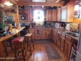 12530 Chaika Street - Photo 16