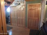 12530 Chaika Street - Photo 34