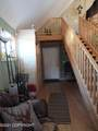 12530 Chaika Street - Photo 40