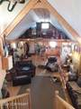12530 Chaika Street - Photo 47