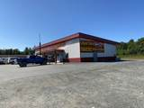 16035 Sterling Highway - Photo 3