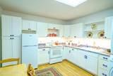 53132 Blue Ribbon Avenue - Photo 42