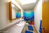 53132 Blue Ribbon Avenue - Photo 48