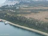 179 Mitkof Highway - Photo 1
