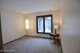 1300 7th Avenue - Photo 9