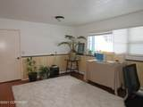 7441 Tangle Court - Photo 15