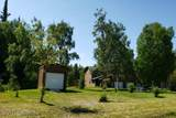 36755 Mallard Road - Photo 42