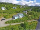 10541 Rezanof Circle - Photo 2