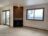 3570 Dimond Boulevard - Photo 1