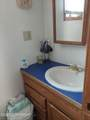 34876 Fork Road - Photo 10
