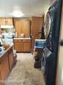 34876 Fork Road - Photo 6
