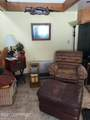 34876 Fork Road - Photo 7