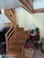 34876 Fork Road - Photo 8