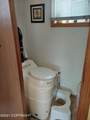 34876 Fork Road - Photo 9